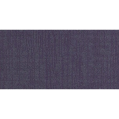 Mannington Color Anchor 18 x 36 Thistle