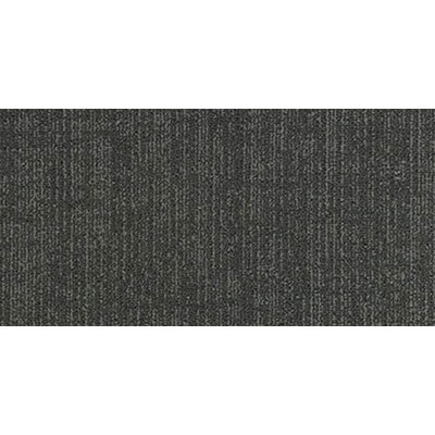 Mannington Color Anchor 18 x 36 Tinker