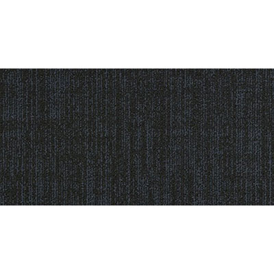 Mannington Color Anchor 18 x 36 Twinkle