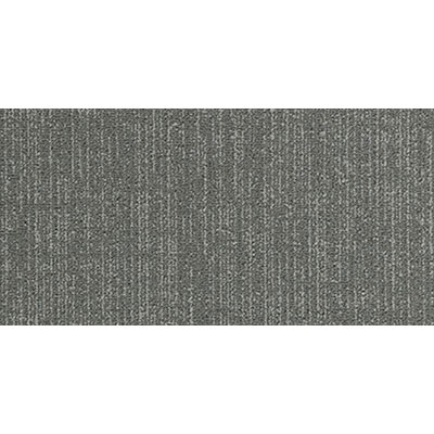 Mannington Color Anchor 18 x 36 Wink