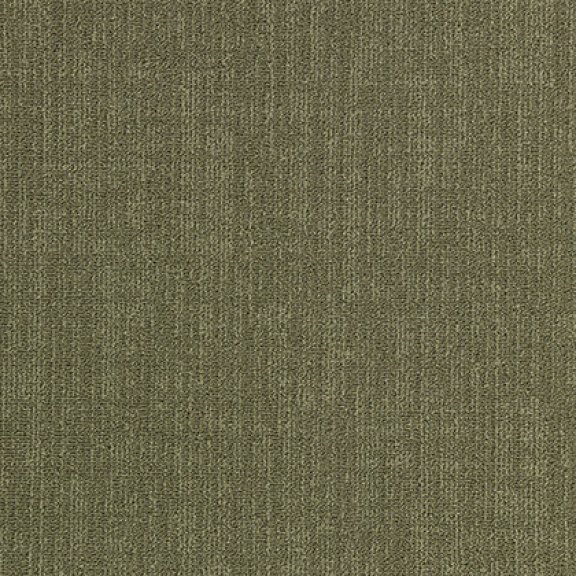 Mannington Color Anchor 24 x 24 Aloe