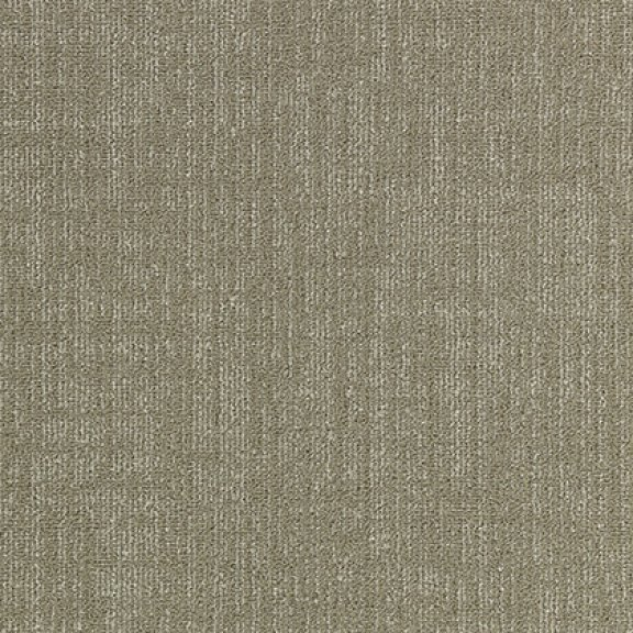 Mannington Color Anchor 24 x 24 Barley