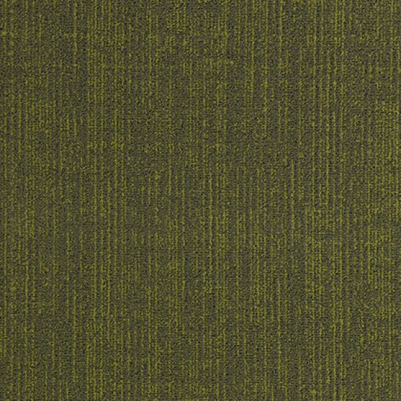 Mannington Color Anchor 24 x 24 Chrysalis