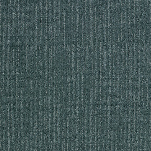 Mannington Color Anchor 24 x 24 Cicada