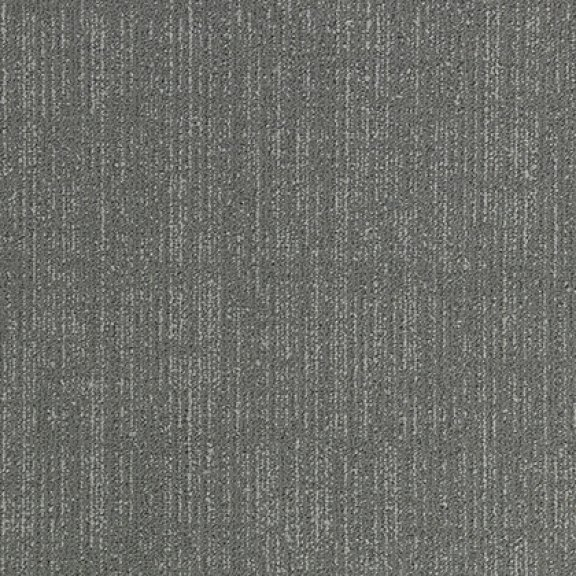 Mannington Color Anchor 24 x 24 Ditto