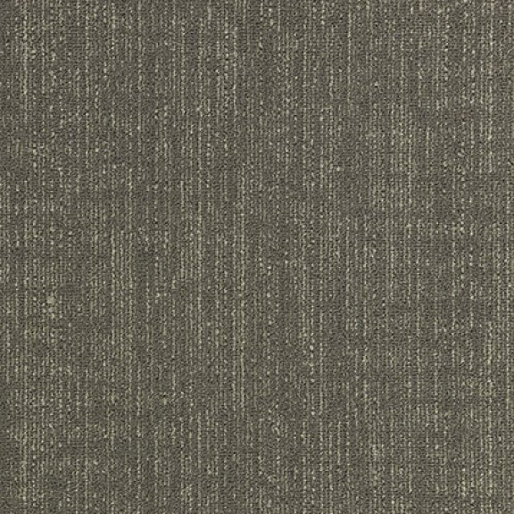 Mannington Color Anchor 24 x 24 Fizzle