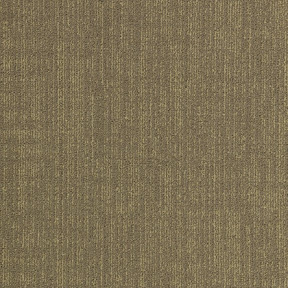 Mannington Color Anchor 24 x 24 Flappet