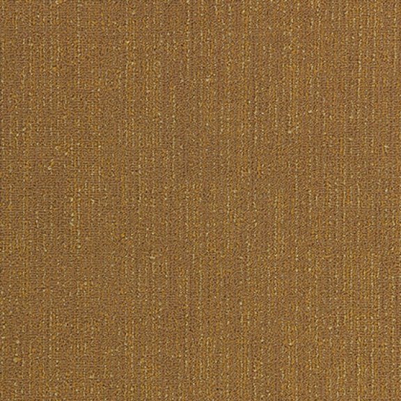 Mannington Color Anchor 24 x 24 Flowerista