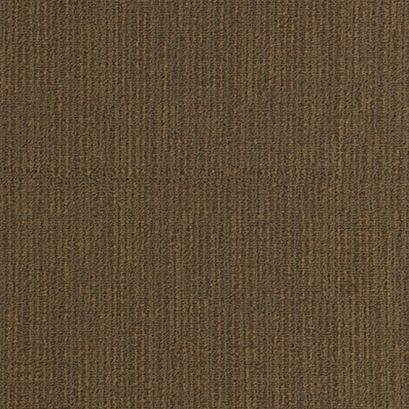 Mannington Color Anchor 24 x 24 Ginger