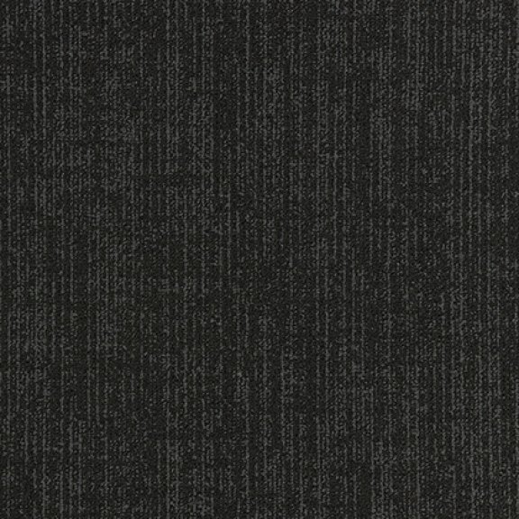 Mannington Color Anchor 24 x 24 Liquorice
