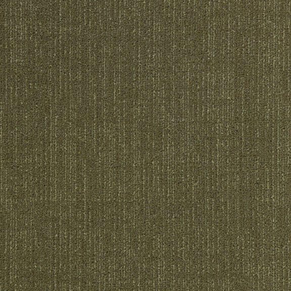 Mannington Color Anchor 24 x 24 Orchard