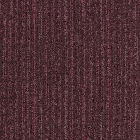 Mannington Color Anchor 24 x 24 Rhubarb