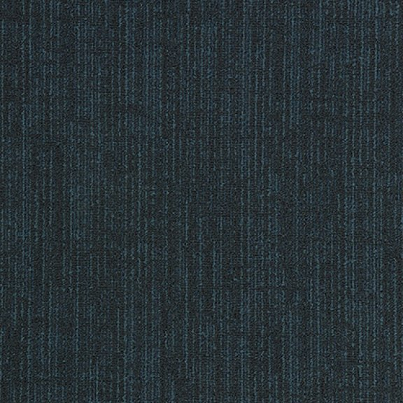 Mannington Color Anchor 24 x 24 Rumpus