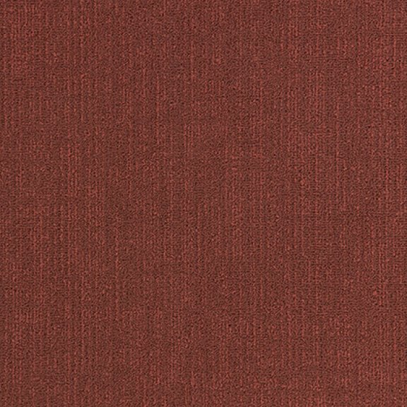 Mannington Color Anchor 24 x 24 Snapdragon