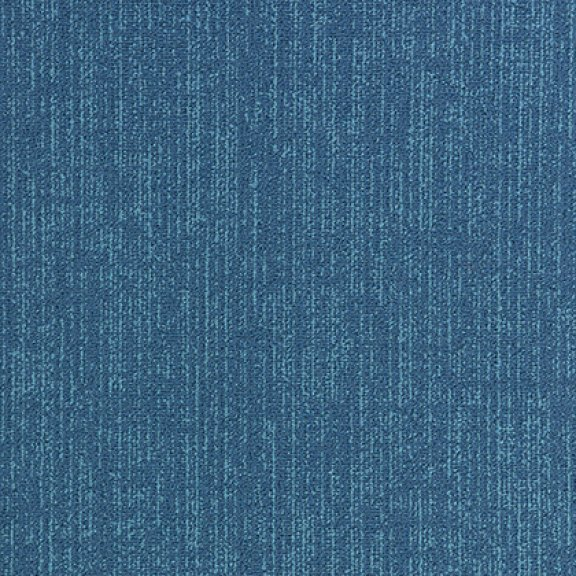 Mannington Color Anchor 24 x 24 Squawk