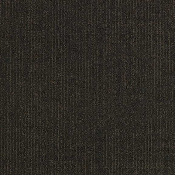Mannington Color Anchor 24 x 24 Thicket