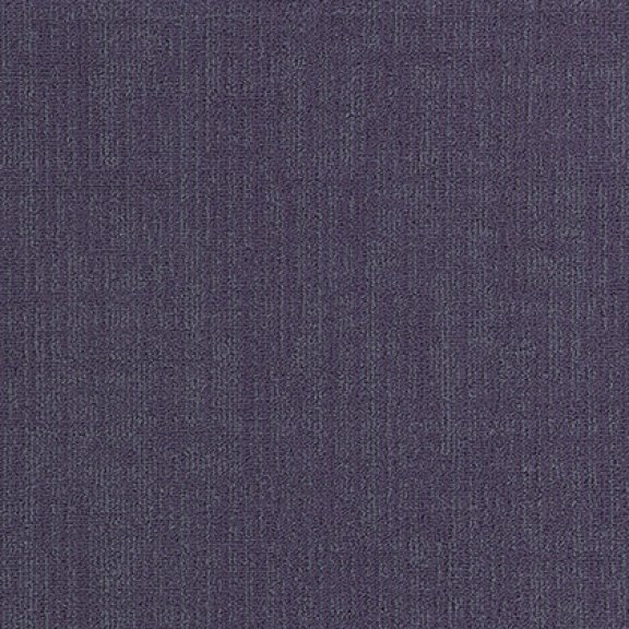 Mannington Color Anchor 24 x 24 Thistle