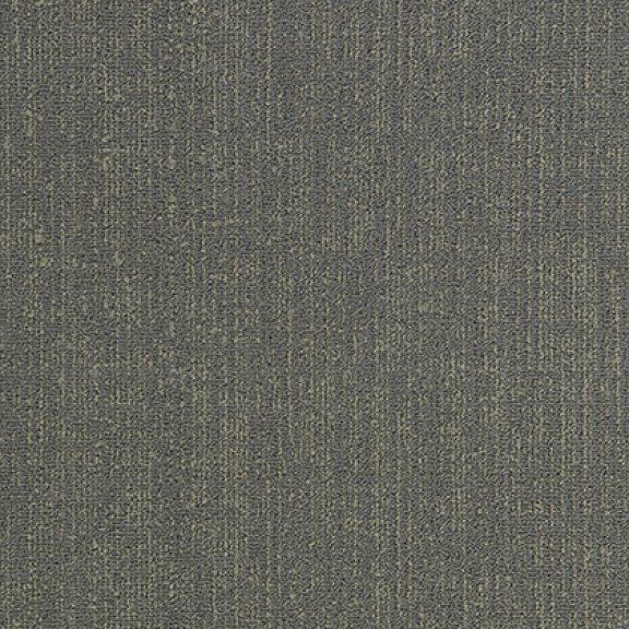 Mannington Color Anchor 24 x 24 Twiddle