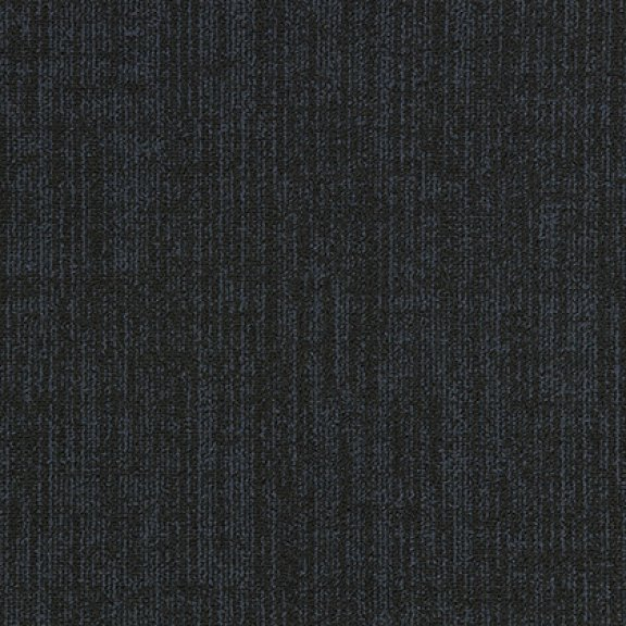 Mannington Color Anchor 24 x 24 Twinkle