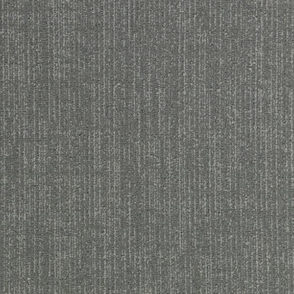 Mannington Color Anchor 24 x 24 Wink