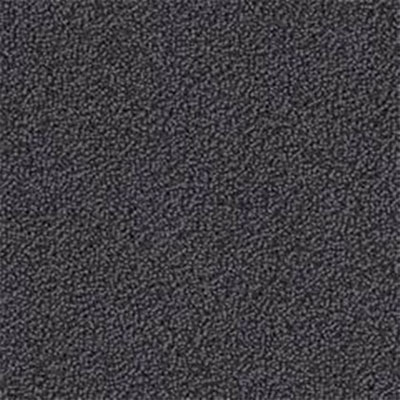 Mannington Color Canvas Cadet Blue