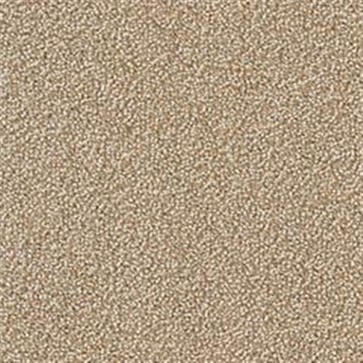 Mannington Color Canvas Doe
