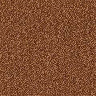 Mannington Color Canvas Etruscan