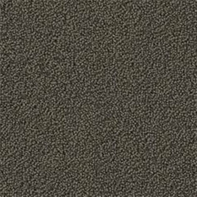 Mannington Color Canvas Hemlock
