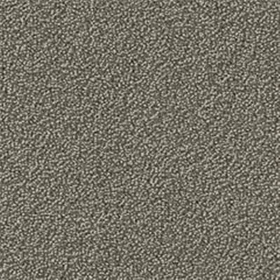 Mannington Color Canvas Lagoon