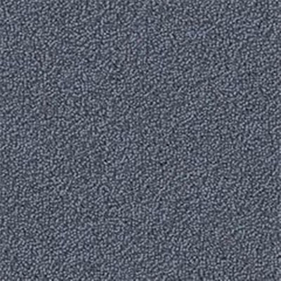 Mannington Color Canvas Larkspur