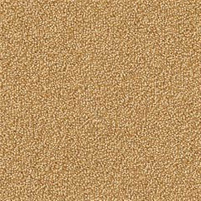 Mannington Color Canvas Palomino