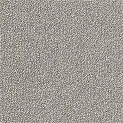 Mannington Color Canvas Pewter