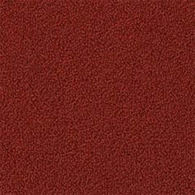 Mannington Color Canvas Red