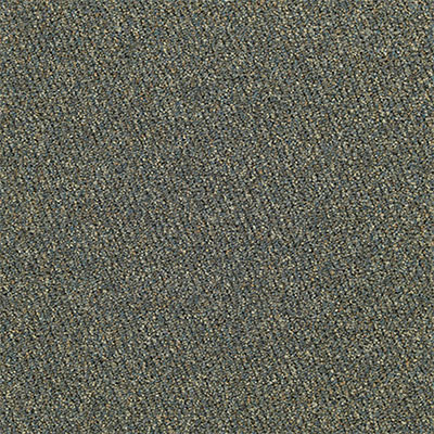 Mannington Everywear Plus 26oz Bluegrass