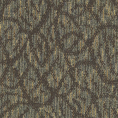 Mannington Freetime III Brownstone