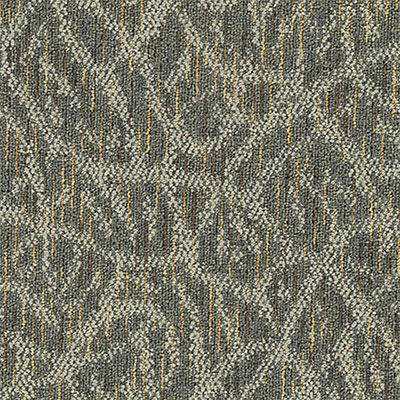 Mannington Freetime III Chinchilla