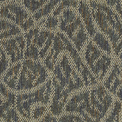 Mannington Freetime III Emerald