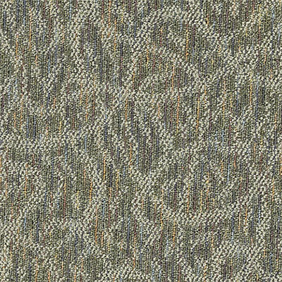 Mannington Freetime III Foliage