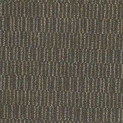 Mannington intuition iii atom for Intuitive laminate flooring