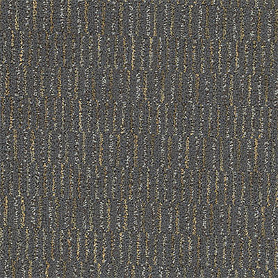 Mannington intuition iii carbon for Intuitive laminate flooring
