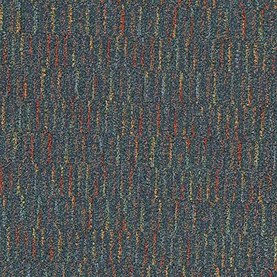 Mannington intuition iii electron for Intuitive laminate flooring
