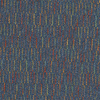 Mannington intuition iii carbon 3306 style carpet tiles at for Intuitive laminate flooring
