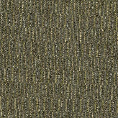 Mannington intuition iii neutron for Intuitive laminate flooring