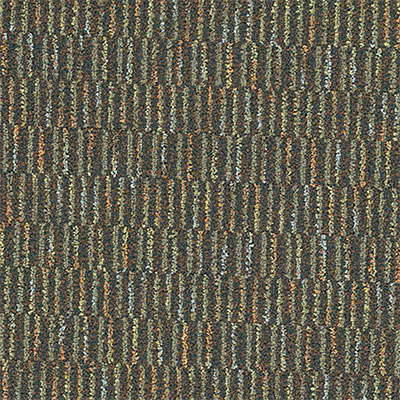 Mannington intuition iii nitrogen for Intuitive laminate flooring