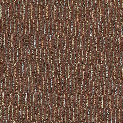 Mannington intuition iii oxygen for Intuitive laminate flooring