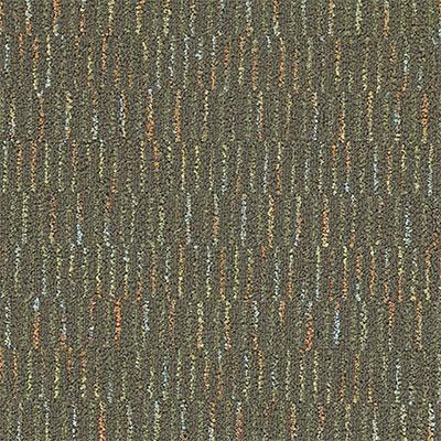 Mannington intuition iii proton for Intuitive laminate flooring