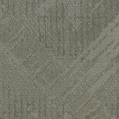 Mannington Profile Wired