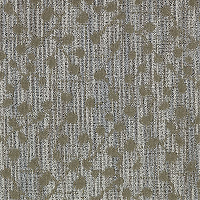 Mannington Squareberry II Paris