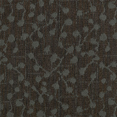 Mannington Squareberry II Walnut