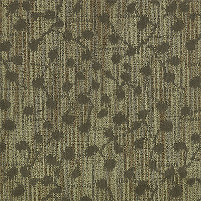 Mannington Squareberry II Wilde